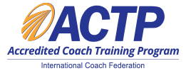 Formation en coaching ACTP