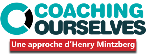 CoachingOurselves - Coaching de Gestion