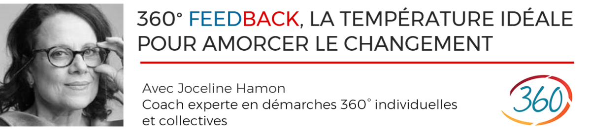 Joceline Hamon - Coaching de Gestion