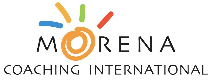 Morena Coaching International