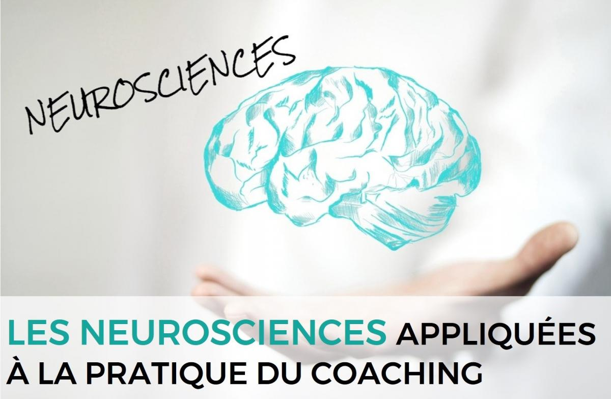 Les neurosciences - Coaching de Gestion