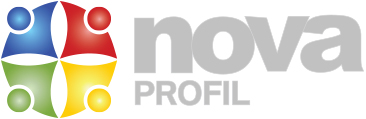 Profil Nova | Coaching de Gestion