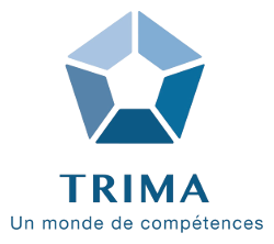 Trima - Coaching de Gestion